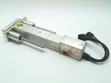 Iai Robo Cylinder Slide Incremental Actuator Linear Servo 1 Axis Approx 13 12
