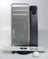 Avid Pro Tools HD12 Ultimate HDX HD I/O 8x8x8 Mac Pro 5,1 2012 3.46GHz 12 Core