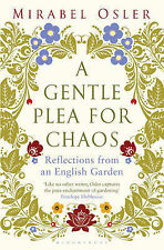 A Gentle Plea for Chaos by Mirabel Osler (Paperback, 2011)-G003