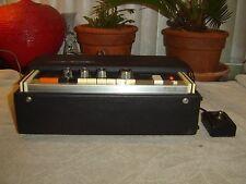 Ace FR-3 Ace Tone, Rhythm Ace Full Auto, Pre Roland, Vintage Drum Machine