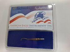 AMERICAN EAGLE -  Quick tip - AESETAXPQT