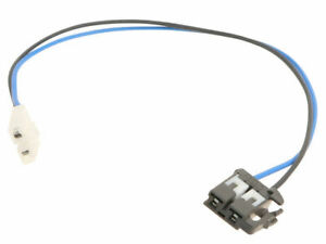 For 2016 Scion iM Fuel Pump Wiring Harness Genuine 61731MT