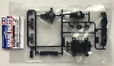Tamiya 51318 TT-01 Type-E/TT01E (A Parts/Upright) NIP