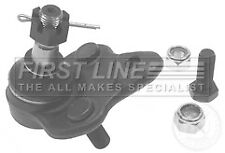 Unipart Lower Front Ball Joint Toyota Avensis, Celica, Corolla, Prius, Rav4,etc