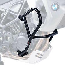 BMW F800GS 08 - 12 PUIG BLACK LOWER ENGINE CRASH BARS GUARD PROTECTORS M5983N