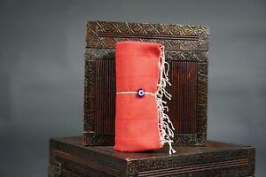 Turkish bath towel, beach cover/towel, spa towel,100 percent cotton, COLOR red