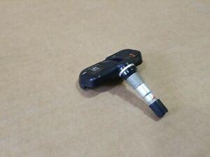 1X New TPMS Tire Pressure Sensor For 42753-SWA-A04 42753-SWA-A02 42753-SWA-A03