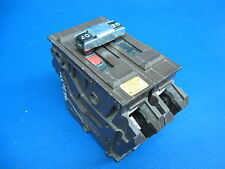 20A Wadsworth 220 Double or 2 Pole 20 Amp 240 Volt Circuit Breaker Type A
