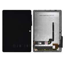 "Amazon Kindle Fire HDX HDX 7 7.0"" C9R6QM LCD Touch Screen Digitizer Assembly USA"
