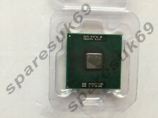 Intel Celeron Dual Core 2.10GHz Laptop CPU Processor SLGJV