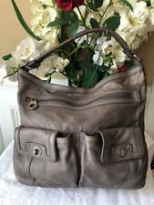 Marc by Marc Jacobs Faridah Hobo Bag PURSE (PU800