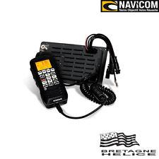 VHF FIXE NAVICOM RT 850 AIS 25W