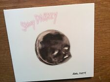 Shiny Darkly - Little Earth [CD Album] 2014