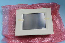 Jinyoung LCD Monitor TV06VP-T, 1pcs, Used, Free Expedited Ship