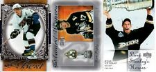 2007-08 Upper Deck Insert Sets Pick your Cards $1 each wow complete your sets