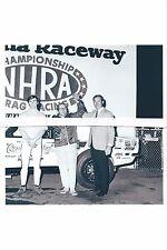1970s NHRA Drag Racing-Bill Jenkins-Grumpy's Toy IV-1970 NHRA Winternationals