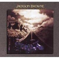 "JACKSON BROWNE ""RUNNING ON EMPTY"" CD+DVD NEU"
