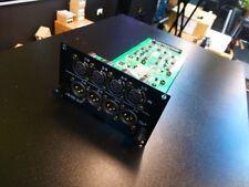 Yamaha Non-Powered Pro Audio Mixers
