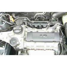 2010 VW Polo 9N Seat Ibiza Skoda Fabia Roomster 1,2 12V BZG Motor 69 PS