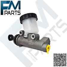 Clutch Master Cylinder Rover 75 MG ZT ZTT QLB100200 LHD