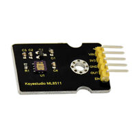 1pcs Keyestudio GY-ML8511 UV Sensor Module for Arduino UV Detector Board