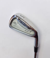 Mizuno MX23 5 Fer True Temper S300 Acier Shaft Golf Pride Grip