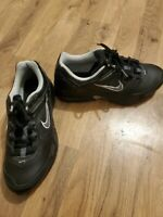 Women's Size 7.5 Vintage Nike Air+ Health Walker VII Rolling Rail Max Air