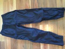 Kathmandu Nylon Pants for Women