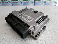 07,08,2007,2008 Mini Cooper Hardtop 1.6L Engine Control Module OEM