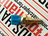 0280130026 Water Temperature Sensor (WTS) - For OEM Motec DTA Emerald ECU