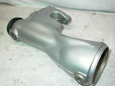 BMW Oil Head R1150R Swing Arm Rear Fork Paralever R1150GS ADV R1150RT R1150RS