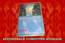 NEW SEALED COMPAQ AIT-2 152841-001 Tape Cartridge AIT2 50/130Gb 1-pack