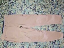Beyond PCU Level 5 L5 Cold Fusion Pants LARGE Coyote Brown SOCOM Navy SEAL NSW