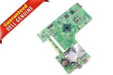 0DTRW 896X3 Dell Inspirion 14-3452 MotherBoard W Intel Celeron N3050 1.6GHZ CPU