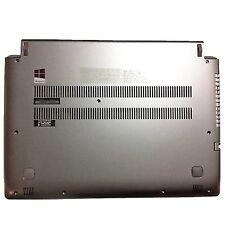 Carcasa Inferior Lenovo Flex 2 14 20404 5CB0F76741 Gris Original