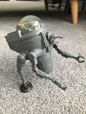 Vintage Star Wars Mini Rig CAP-2 Captivator (No.1).