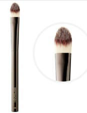 Hourglass Large Concealer Brush #8 Brand new. Never used