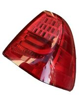 BMW 3 Series E91 E90 2008-2012 Rear Light Driver Side O/S 7289426