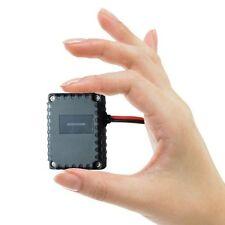 KingNeed Smallest Waterproof Mini Portable Installation GPS Tracker/ Real Time