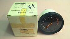 Yamaha Tachometer XS650SG 3G1-83540-A1