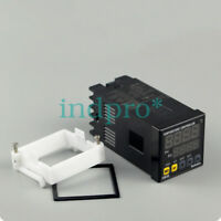 The new TZN4S-14R Autonics multi-function digital display temperature controller