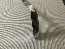Macgregor Tommy Armour Silver Scot Tourney Iron Masters Putter 8 of 10
