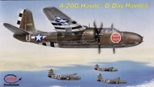 MPM 1/72 A-20G Havoc D-Day # 72551
