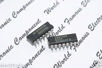 1pcs - TBA120U Integrated Circuit (IC) - Genuine