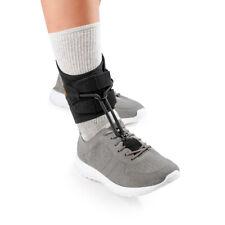 Drop Foot Support BOXIA PLUS AFO Drop Foot / Foot Lift Post Stroke Nerve Damage