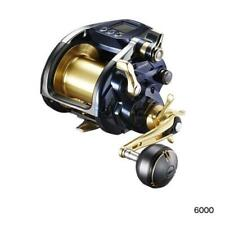 Shimano Beast Master 6000 6000 Big Game Electric Reel