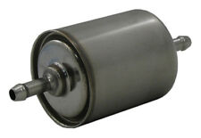 Fuel Filter PENTIUS PFB67221