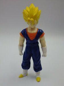 Figurine Dragon Ball Z Ab Toys 1989 N° 20 Broly Super Warrior Articulated Dbz