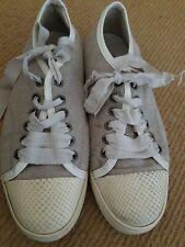 Lanvin Sneakers 38.5 euc