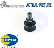 NEW COMLINE FRONT LOWER SUSPENSION BALL JOINT GENUINE OE QUALITY CBJ7103